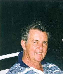 Prentice Cooper Maxwell, 77