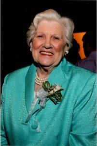 Dolores Mae Moore, 86
