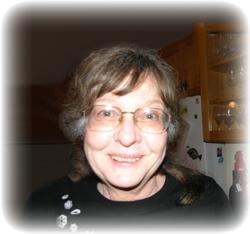"""Julia French """"Julie"""" Bayles, 68"""