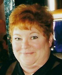 Paula Jean Fowler, 69
