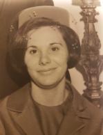 Maria Odete Rodrigues Abreu Nolletti, 70