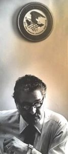 Steve D. Stephanadis, 87