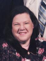 Linda Mae Pilkerton, 71