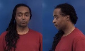 Rochester New York Man Arrested in Calvert County on Drug Charges