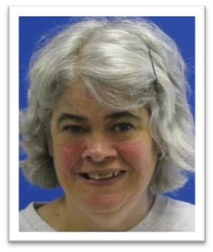 Trisha Ann Baynard