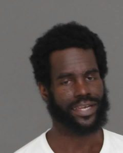 Deputies in Charles County Apprehend Suspect in Attempted Robbery Case