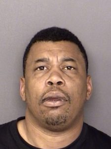 Great Mills Man Arrested for Possession of Cocaine
