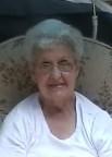 Jean Docie Carey, 93