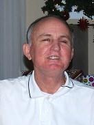 Bryan Dale Crick, 57