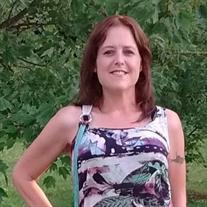 Jennifer Lee Stokes, 39