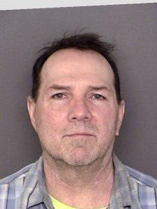 Alabama Man Arrested for Theft in Mechanicsville