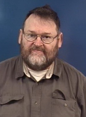 Michael D. Welch, 51 of Prince Frederick