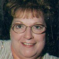 Mary Alice Wingo, 76
