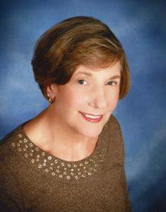 Virginia Lee Mayer, 68