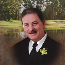 Michael L. Harris, 59
