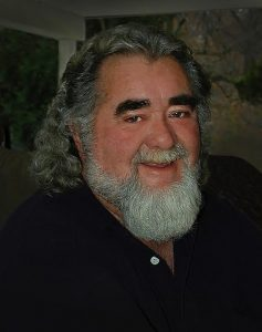 John Williams Mohler, Sr., 74