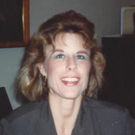 """Christine """"Tina"""" Newgent , 67"""