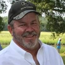 Roger Dale Slaughter, 61