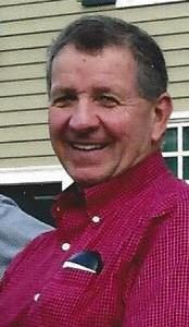 Thomas Ernest Ostenso, 74