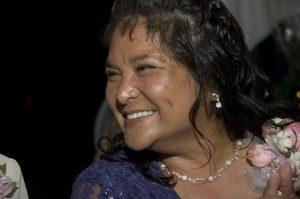 Jo-Dee Ann Paras, 60