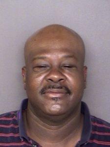 Lexington Park Man Arrested for Possession of Cocaine