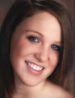 Emily Nicole Morris, 25