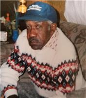 """James Edward """"Butch"""" Bush, 78"""