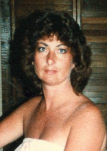 Joanne Marie Walton, 68