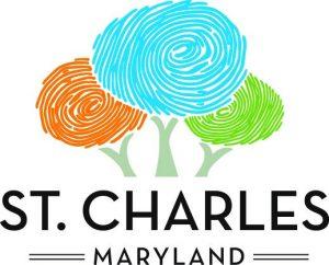 Eighth Annual St. Charles Running Festival Set For April 1st, 2017