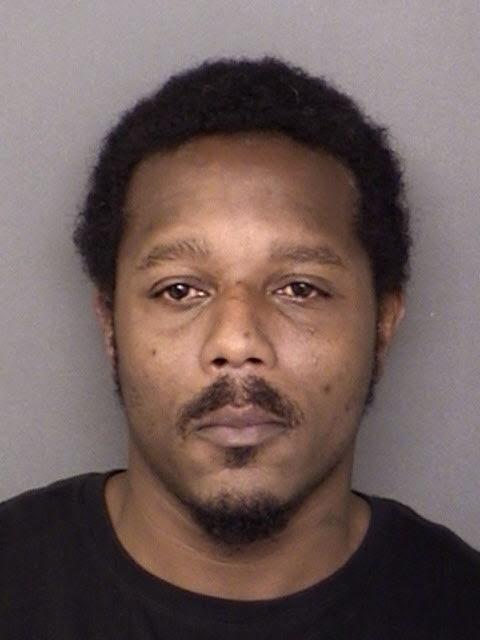 Willie Jae Johnson, age 35