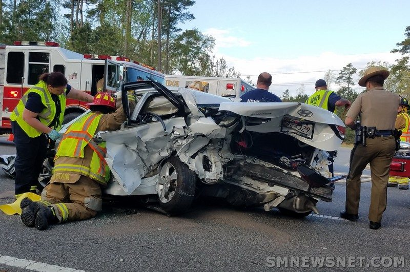 Maryland accident reporting requirements for Motor vehicle report ga
