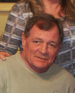 "James Allen Spalding, ""Jimbo"", 55"