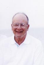 "John Anthony ""Johnny"" Joseph, 87"