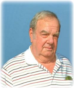Leo Peter Klear Jr., 74