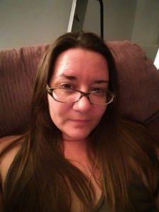 Stefanie Ann Shelton, 33
