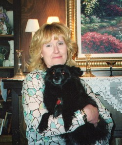 Colleen Marie Cord, 58