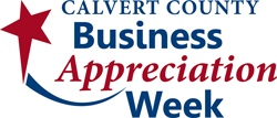 Calvert County Shows Appreciation for Business