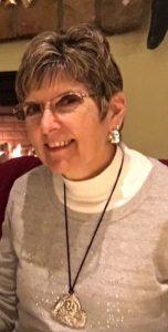 Lynn Irene (Peaire) Brinkley, 66