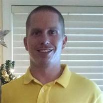 Joel Shawn Mitchell, 31