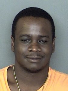 Mechanicsville Man Arrested for Possession of Cocaine