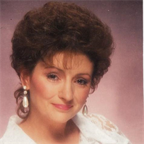 Sandra Kay Graves, 57