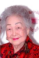 Kuei-Chih Liao Chang