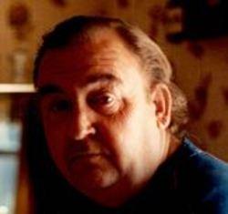 """Eugene """"Gene"""" / """"Pop Pop"""" Andrew Lanham, 75"""