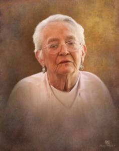Jean Delores Davis, 86