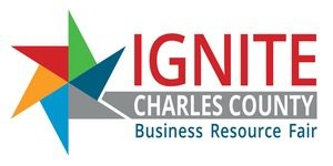 IGNITE Charles County Business Resource Fair Inspires and Connects Local Entrepreneurs