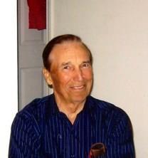 """John Brandt """"J.B."""" Tayman Jr., 82"""