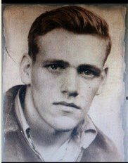 Frank Samuel Dye, Sr., 85