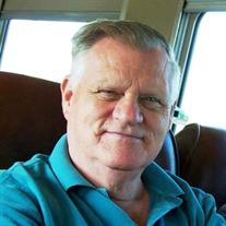 """George Eugene """"Gene"""" Taylor, 75"""