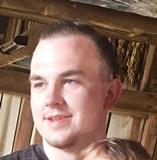 Craig Ronald Milligan, 21