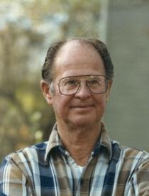 Lewis Norman Bridgett, 90